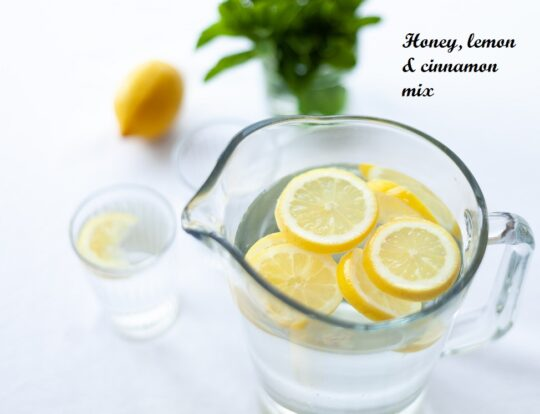 lemon_drink_mix