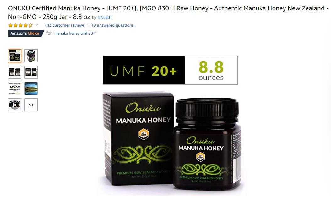Manuka_Onuku_UMF20