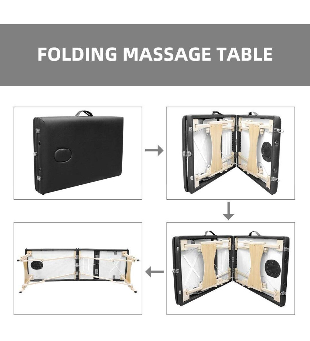 Ootori-massage-table-case