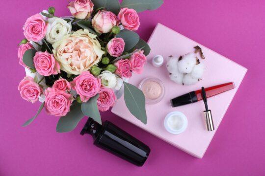 cosmetic_rose_oil