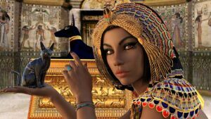 the_ritual_of_hammam_cleopatra