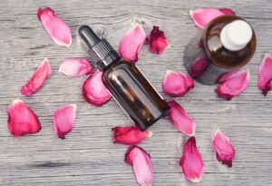 the_ritual_of_hammam_rose_oil