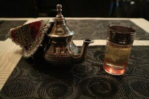 the_ritual_of_hammam_tea