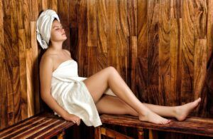 the-ritual-of-hammam-the-moroccan-way_sauna