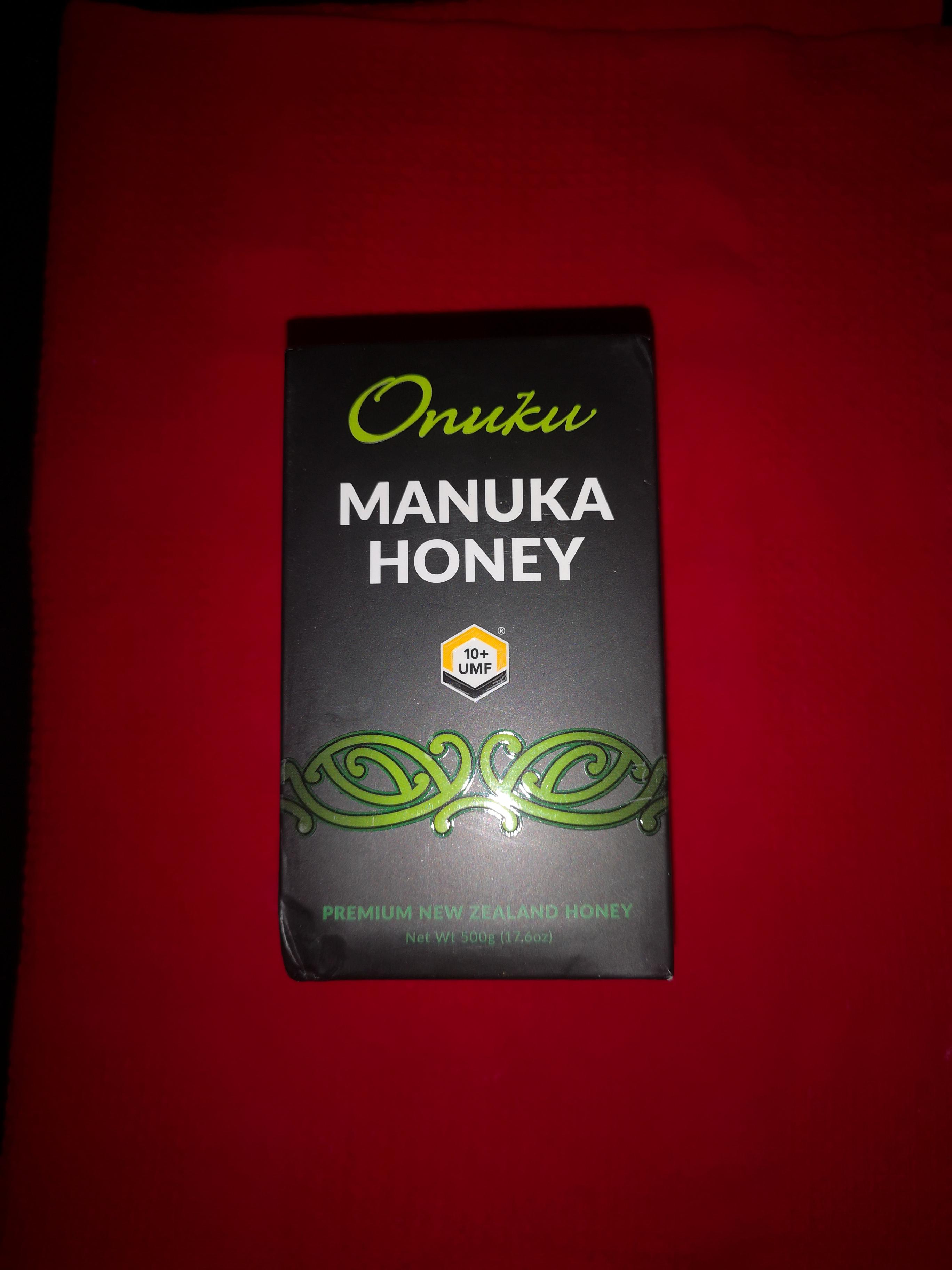 onuku-certified-manuka-raw-honey-umf-10-best-natural-antibiotic-honey