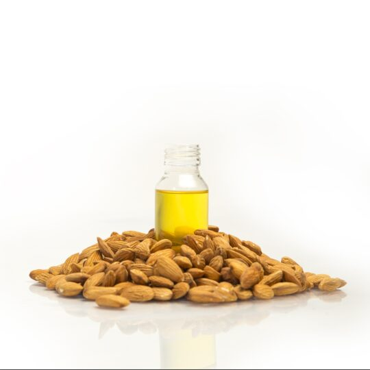 automatic-oil-press-machines-for-home-use-almond-oil