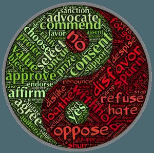 3-practices-body-mind-balancing-yin-yang