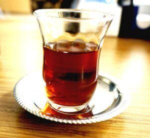 turkish_tea