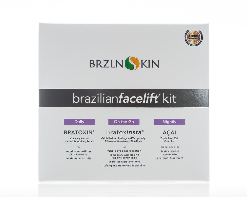 brazilian_skin_facelift