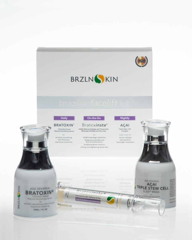 brazilian_facelift_kit