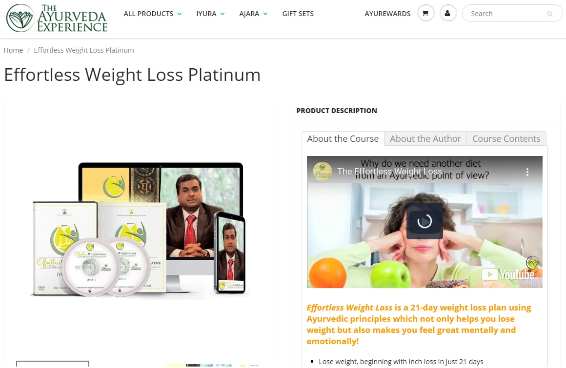 weightloss_plan