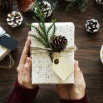 Best-christmas_gift_for_her