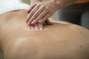 massage_reinforced_kneading