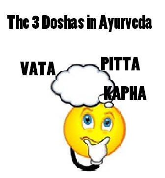 three_doshas