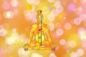 deep-breathing-for-energy-chakras