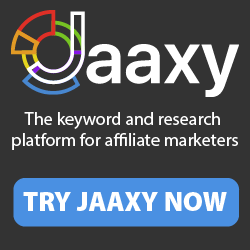 affiliate resources and more-Jaaxy_keyword_search_tool