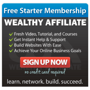Wealthy_affiliate