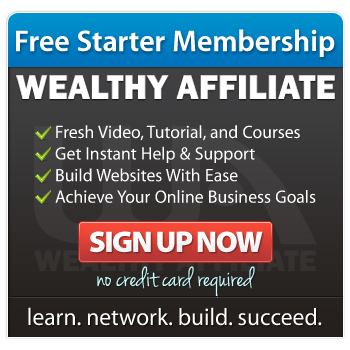 affiliate resources and more-wealthy affiliate
