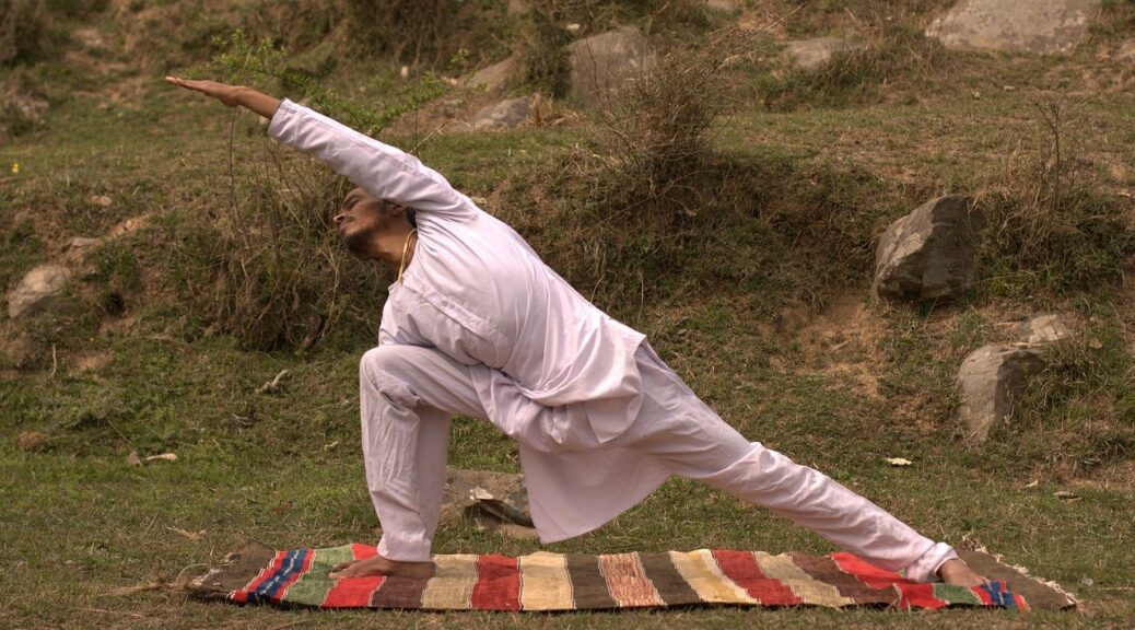yoga_asana