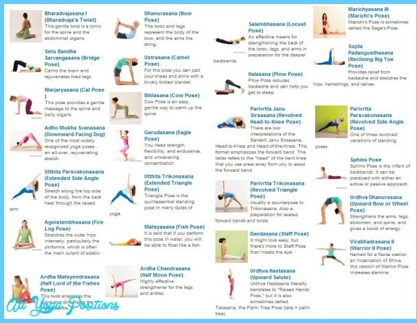 yoga_asanas_for_flexibility