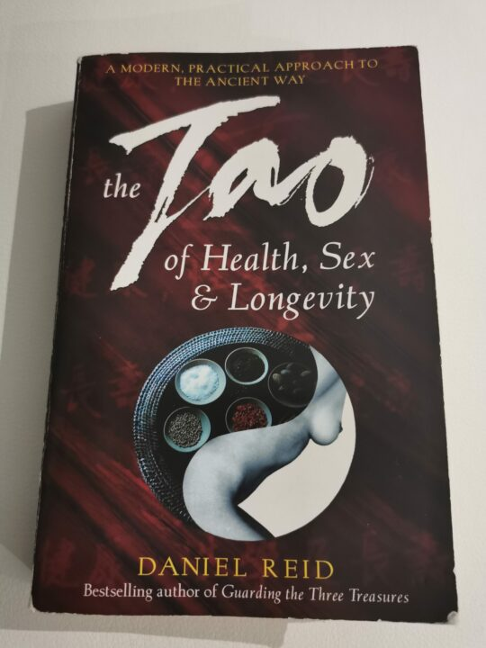 The-tao-of-health-sex-longevity-the book