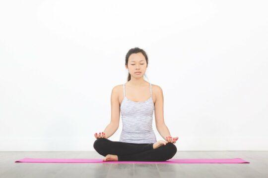 meditation_posture