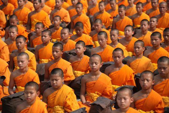 meditation_for_longevity