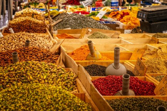 best_herbs_and_spices_for_your_health-sellers