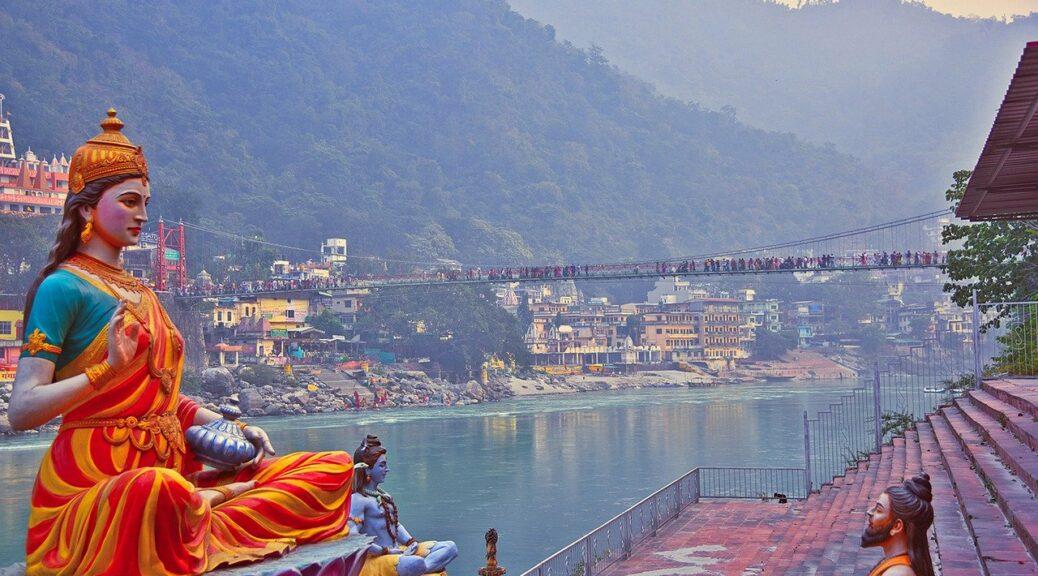 Rasayana_Rejuvenation_Treatment-Ganges