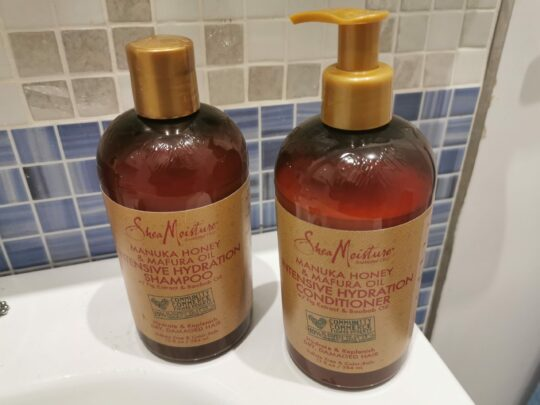 shea-moisture-manuka-honey-mafura-oil-hair-products