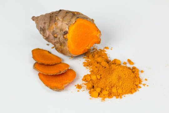 Best-herbs-and-spices-for-your-health-turmeric