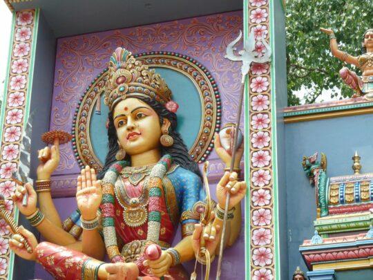 amla and it's benefits-lord vishnu