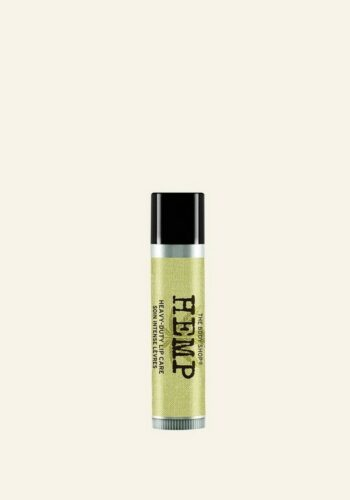 HEMP_HEAVY-DUTY_LIP_BALM