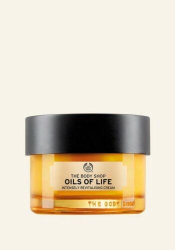 OILS_OF_LIFE_INTENSELY_REVITALISING_CREAM
