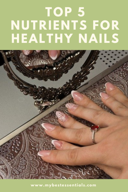 top-5-nutrients-for-healthy-nails_SM