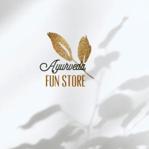 ayurveda-fun-store-logo
